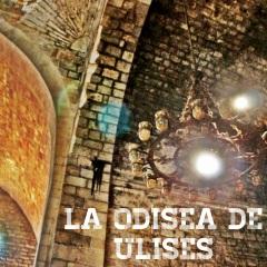 ulises_2